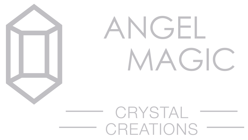 Angel Magic – Crystal Creations
